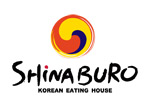 Shinaburo Korean Eating House